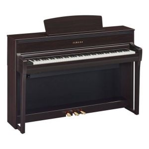 Дигитални пиана
