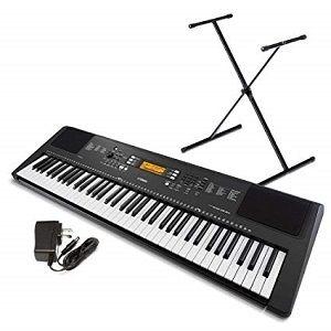 Преносими клавири