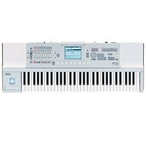 Синтезатори/Солистични клавири