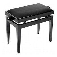 Столчета за пиано