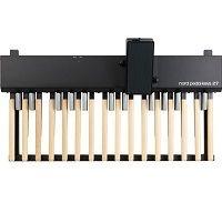 Aксесоари за клавишни инструменти