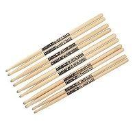 Палки за барабани