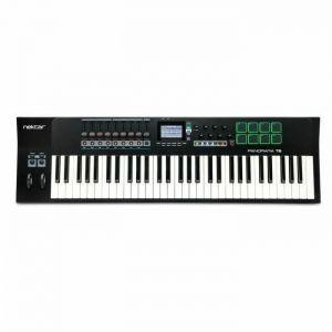 Миди клавиатури и контролери