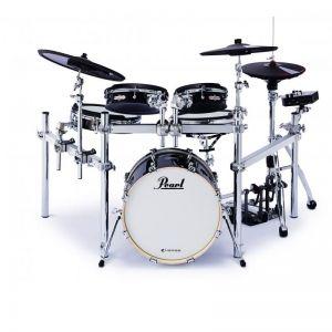 Електронни барабани