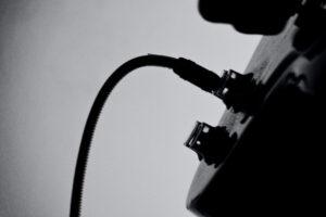 Класически китари