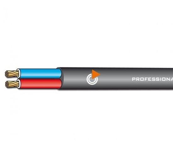 Кабел за колони на метър BESPECO B/FLEX75