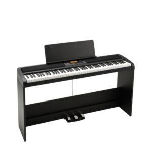 roland, мизикални инструменти, пиано, пиано цени, клавири, електронно пиано