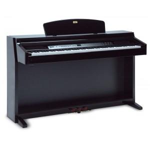 пиано рунитон