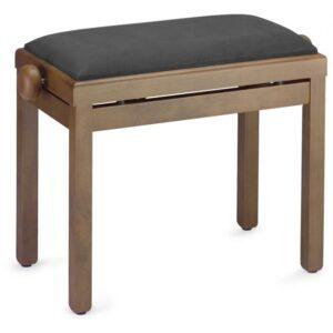 стол за пиано