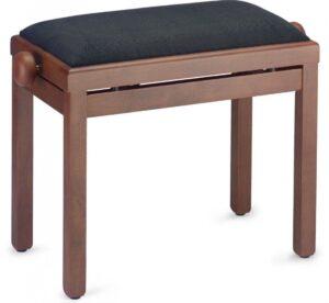 столче за пиано