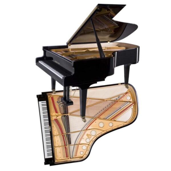 Роял за камерни концерти