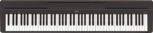 Дигитално пиано Yamaha P45